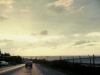 Heading_back_toward_Naha_1